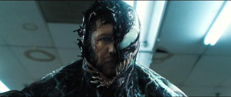 Venom 4.jpg